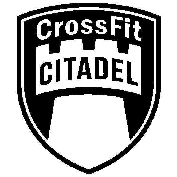 Crossfit Citadel - FAQ - Crossfit Citadel