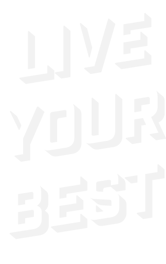 Live Your Best
