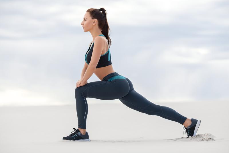 fitness_stretch